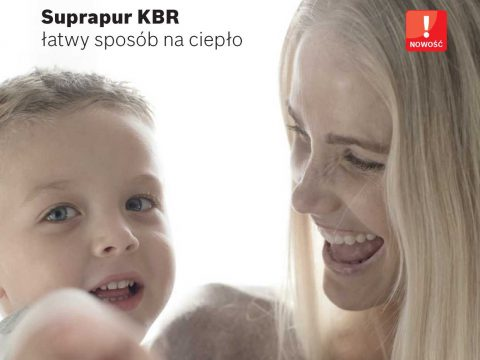 JUNKERS Suprapur KBR kocioł