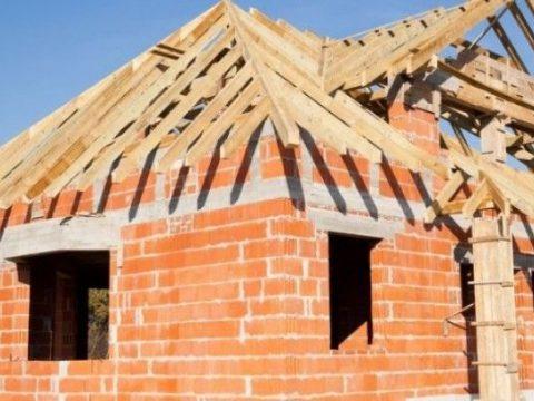 Budowa domu – kiedy warto ją rozpocząć ?