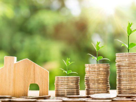 Remont mieszkania – jaki kredyt zaciągnąć ?