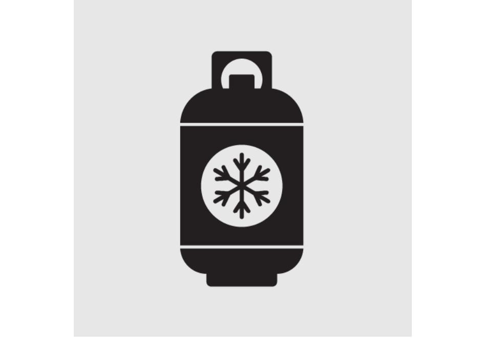 Czynnik chłodniczy R410a