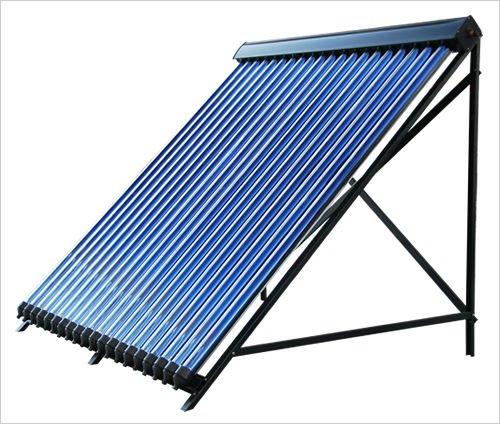 Dlaczego warto stosować kolektory słoneczne ?