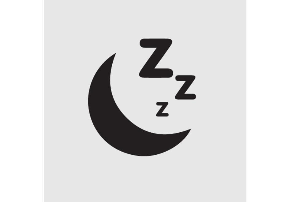 Funkcja snu