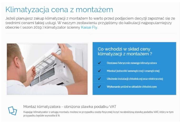 Klimatyzacja-cena-z-montażem-NK