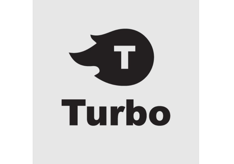 Tryb turbo eMOTO