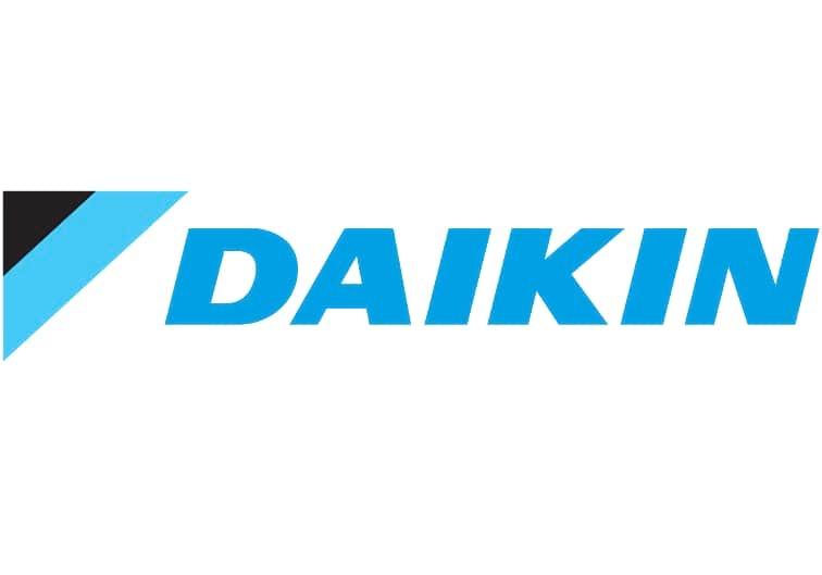 daikin-logo-NK