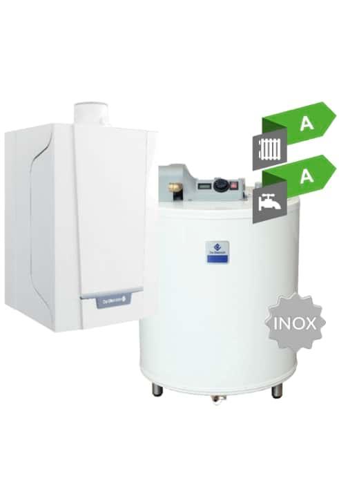 MCR3-PLUS-24283035MI-SW100130SN-API-NK
