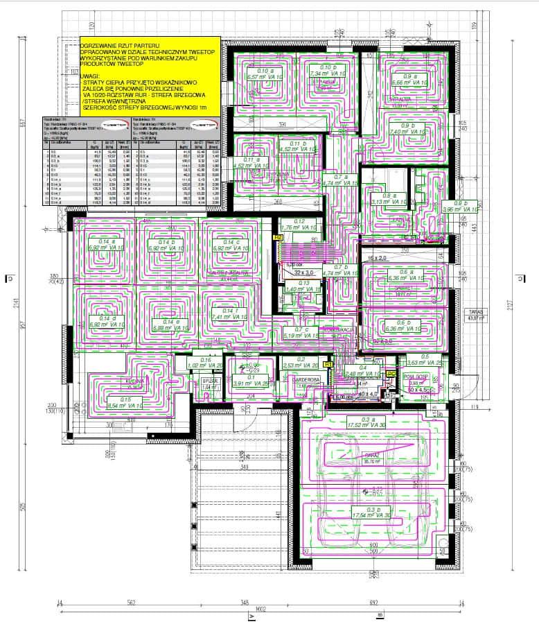 Projekt-ogrzewania-podłogowego-pion K