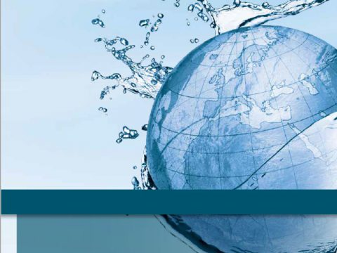 BWT Katalog produktów - Technologia basenowa i fontannowa