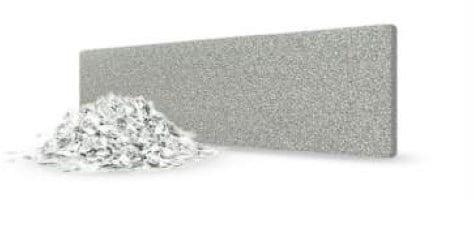Filtr z jonami srebra Silver Ion iAIR