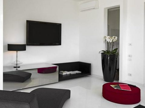 Klimatyzacja w domu: jak wybrać klimatyzator, ile kosztuje domowa klimatyzacja ?