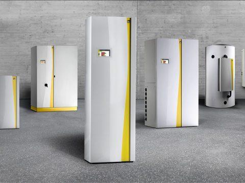 Pompa ciepła – koszt inwestycji
