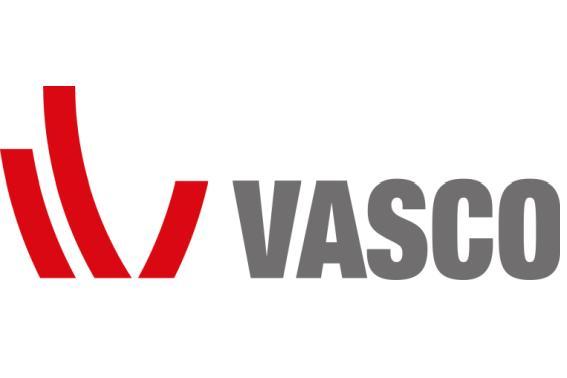 Rekuperacja Vasco