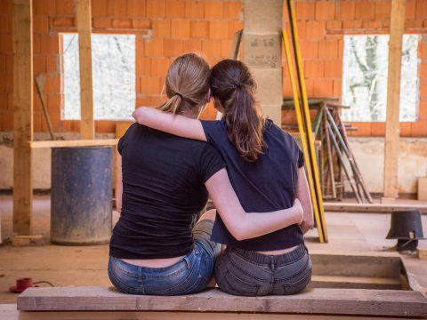 Finanse: o czym musisz pamiętać remontując mieszkanie ?