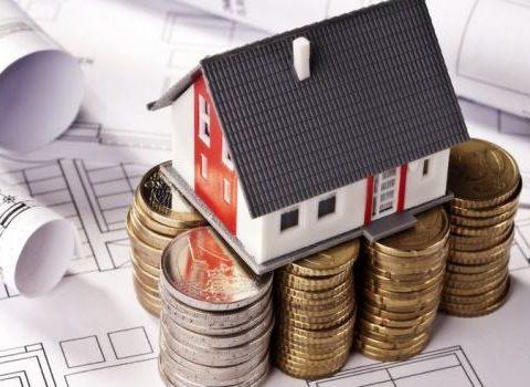 Koszt inwestycji oraz koszty późniejszego ogrzewania pompą ciepła w porównaniu z kotłem gazowym
