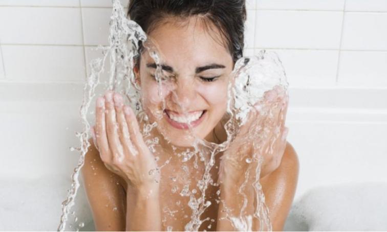 koszt przygotowqania 300 litrów ciepłej wody 1