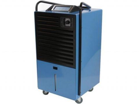 Jak wybrać dobry osuszacz powietrza