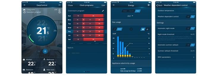 Aplikacja_Bosch_EasyControl_PL-01