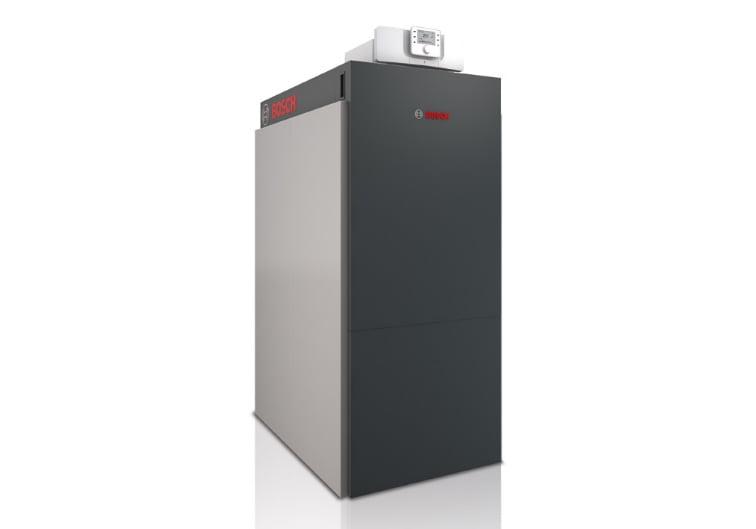 Bosch Condens 7000 F