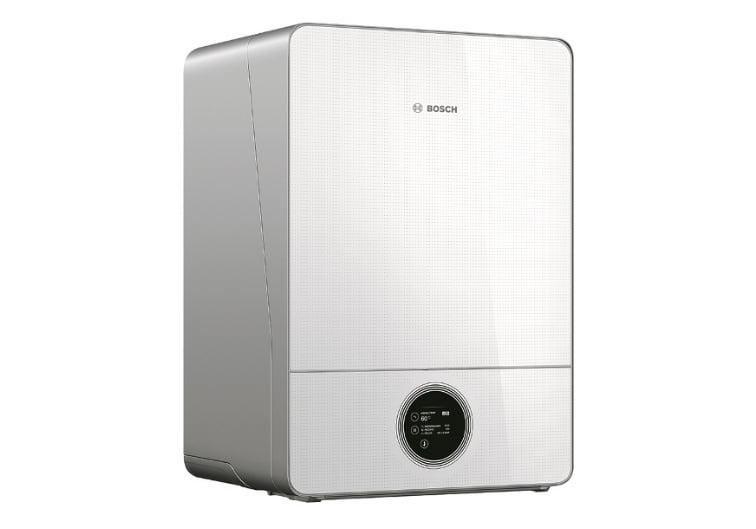 Bosch Condens GC9000iW