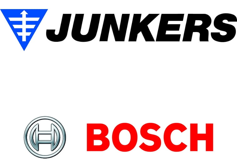 logo-junkers-bosch-remont