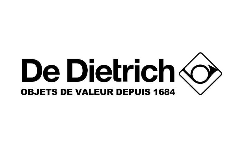 De Dietrich 1684
