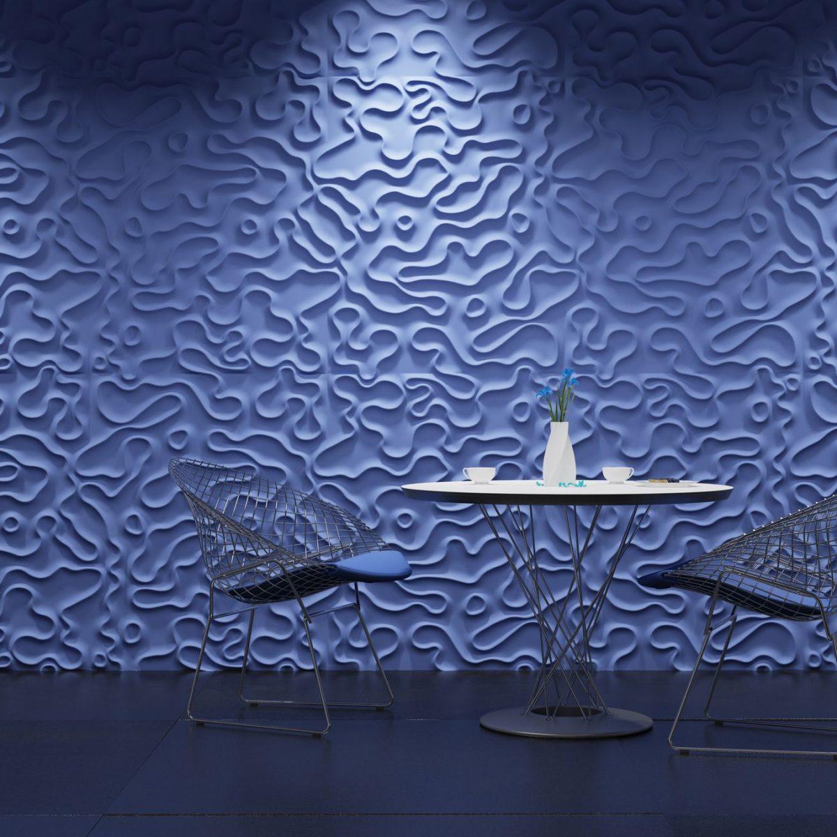 panele dunes maze