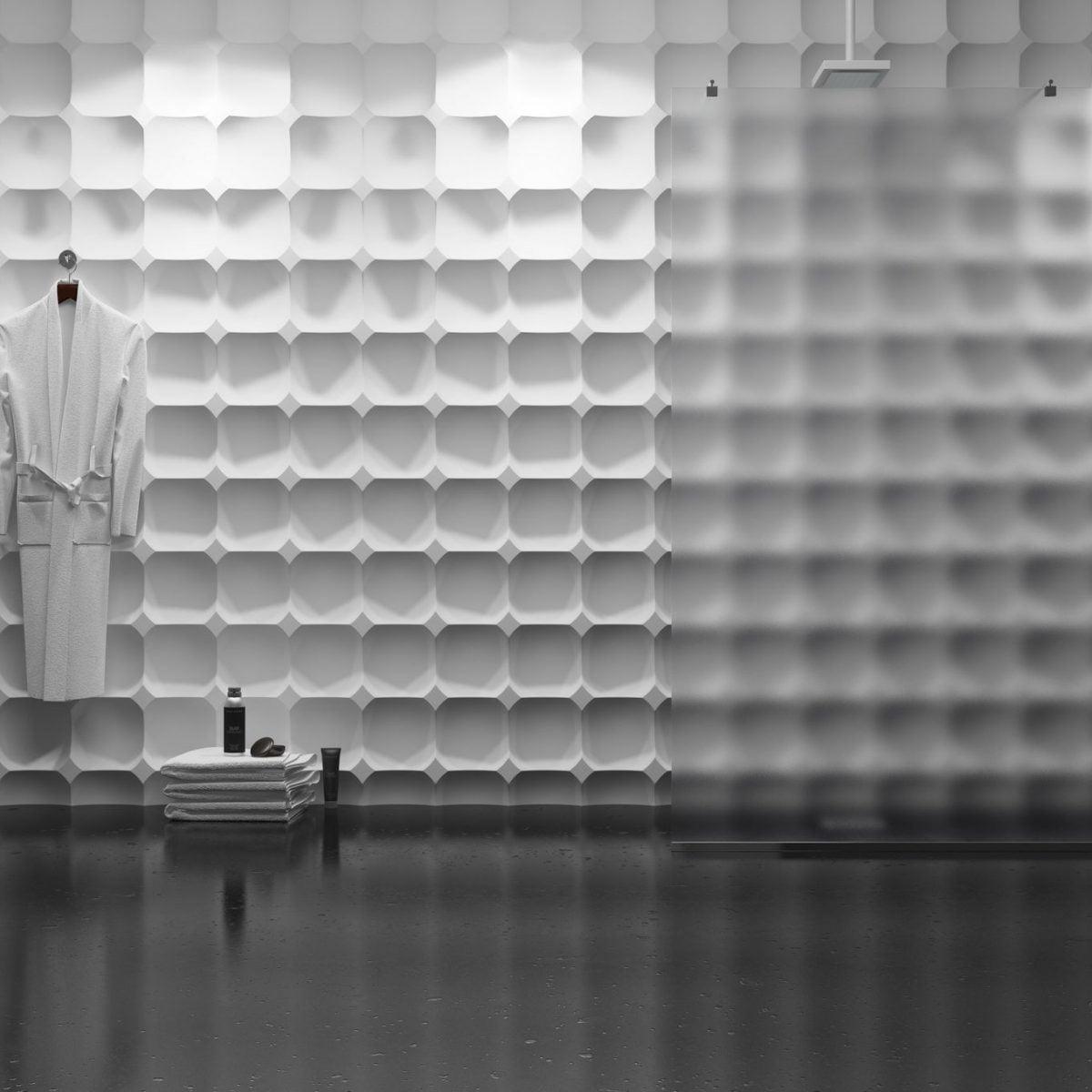 dunes pixels