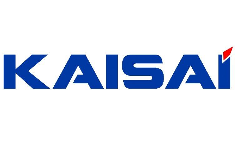 kaisai logo
