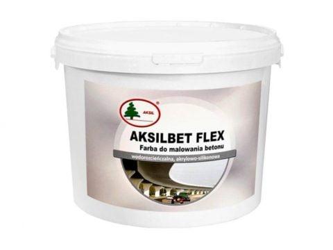AKSILBET FLEX