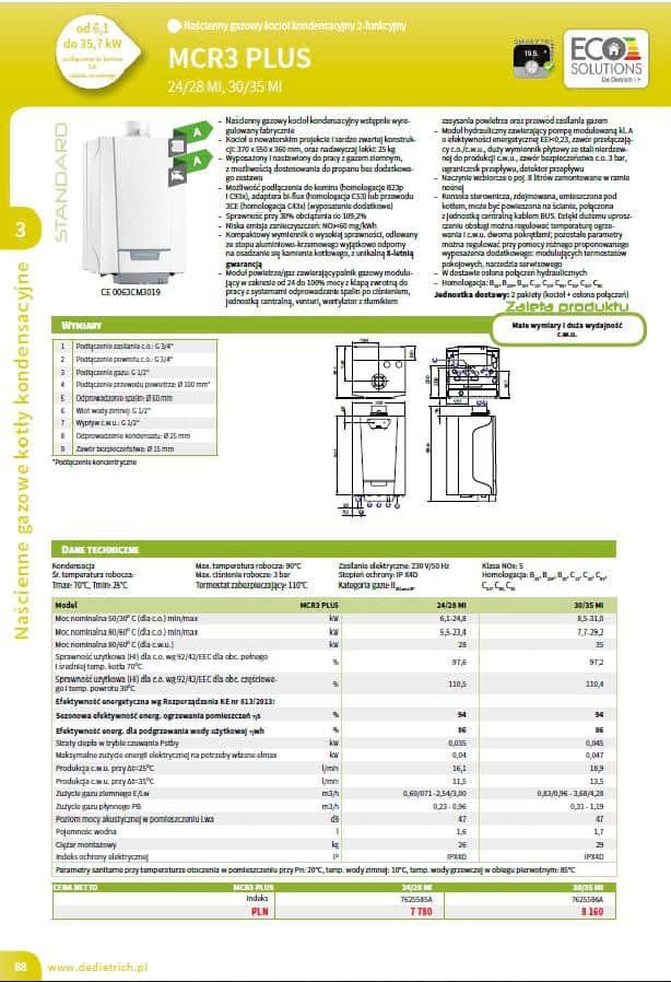 Dane-techniczne-MCR3-PLUS-MI-NK