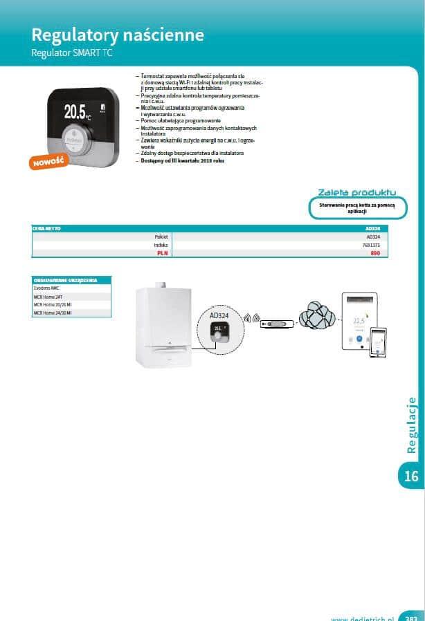 De-Dietrich-SMART-TC-–-Dane-techniczne-A-NK