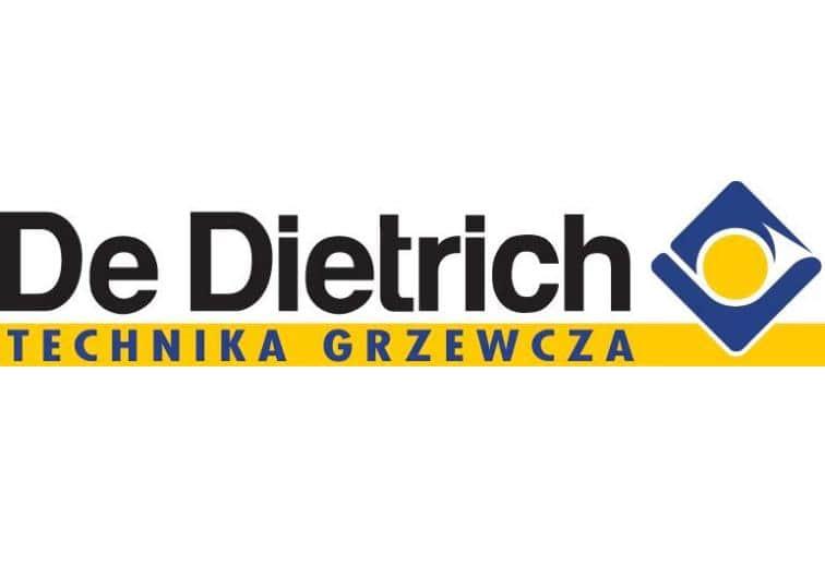 De-Dietrich-logo-NK