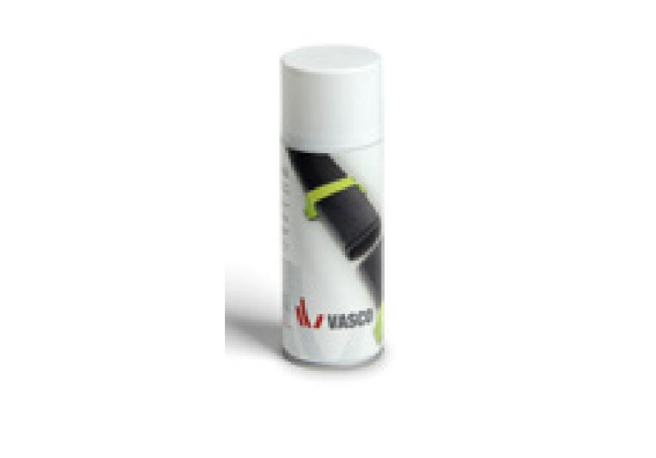 EASYFLOW Spray ułatwiający montaż