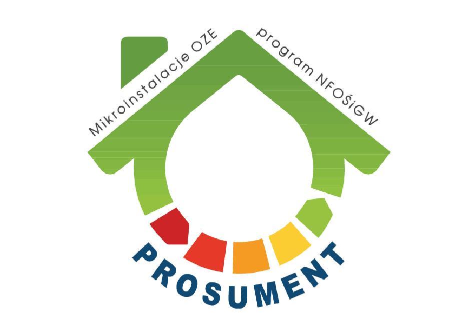 Prosument - 01