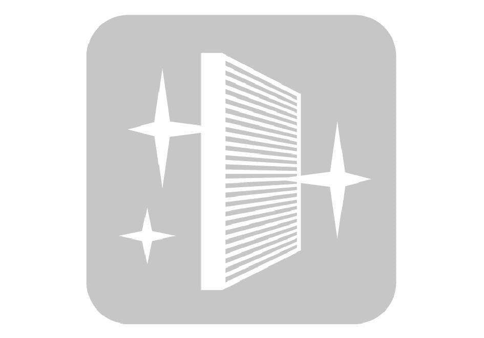 opcja - filtr z jonami srebra