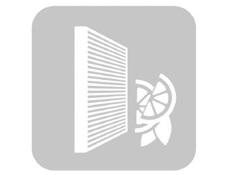 opcja - filtr z witaminą C