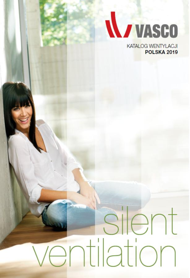 https://remont.biz.pl/wp-content/uploads/2019/03/VASCO-Katalog-cennik-wentylacja-2019.pdf