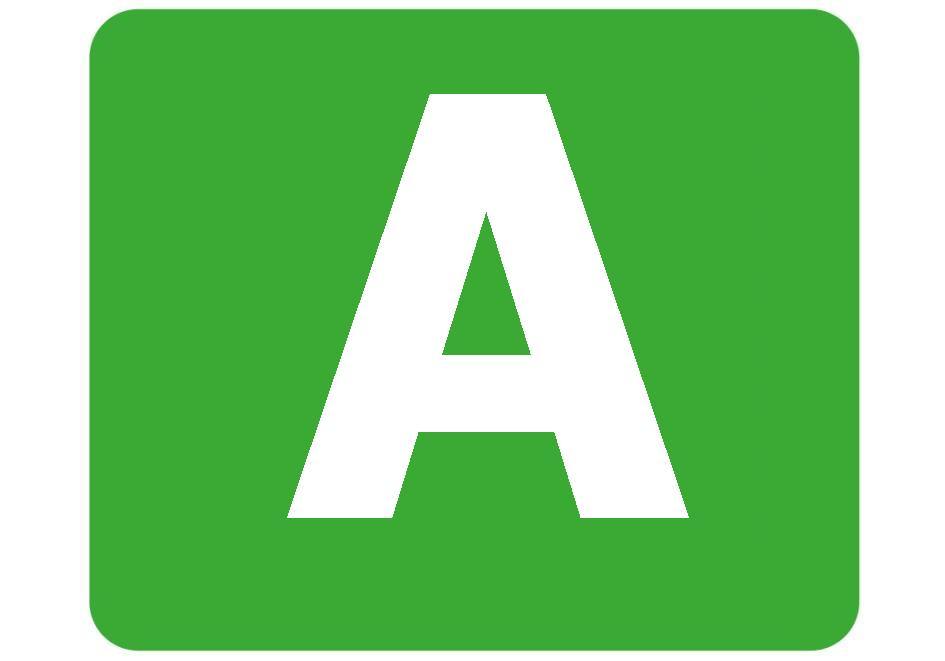 Wersja A