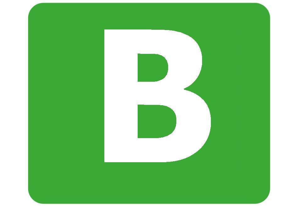 Wersja B