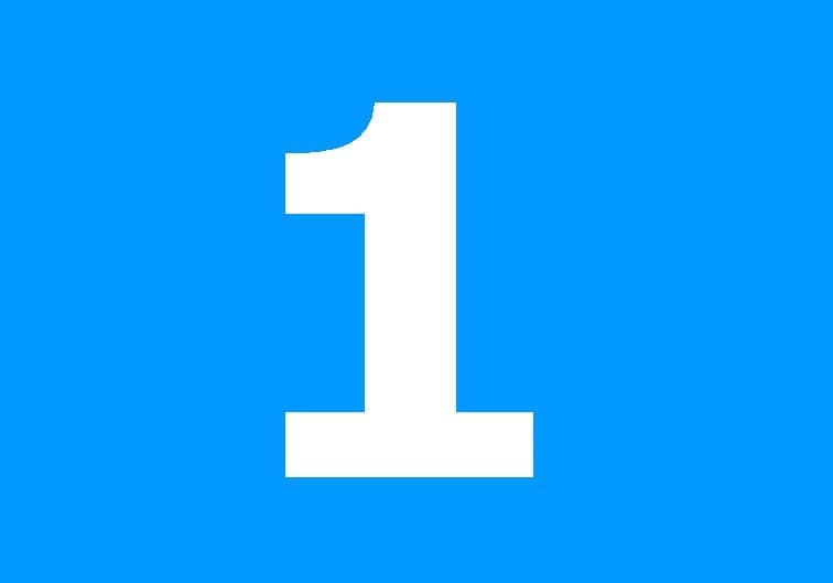 1-niebieski
