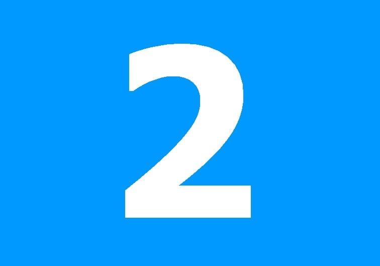 2-niebieski