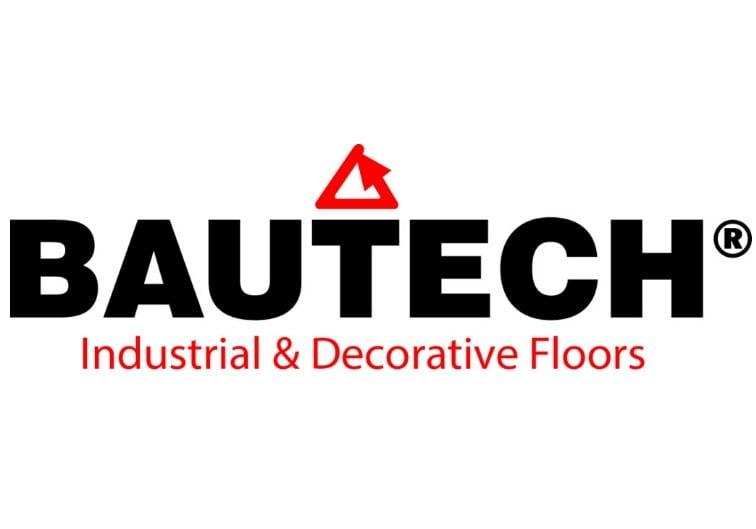Bautech logo