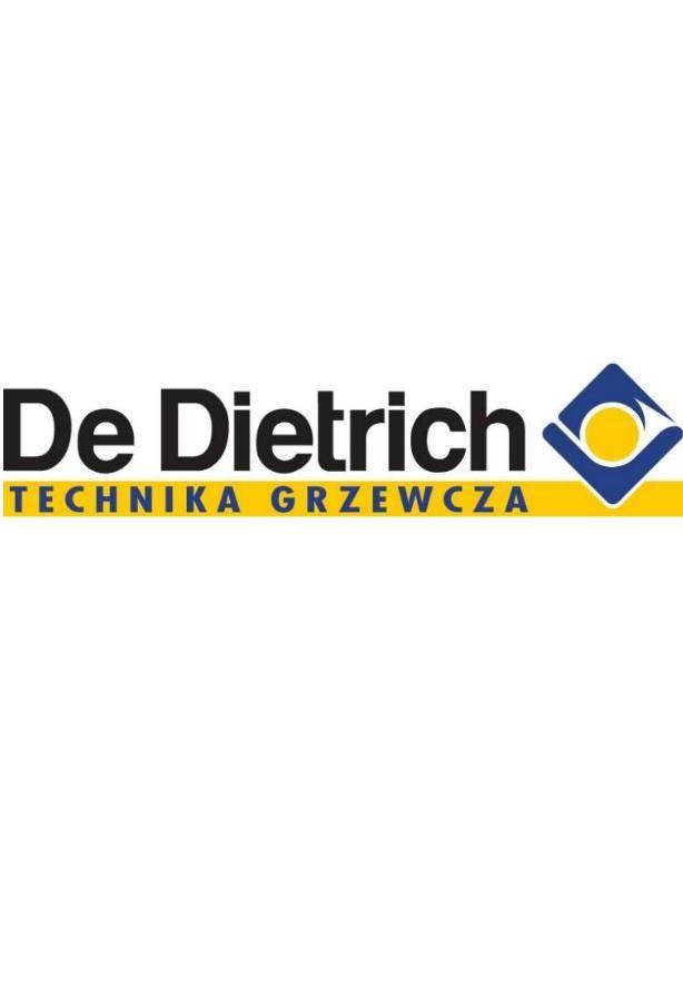 de dietrich logo pion - 01