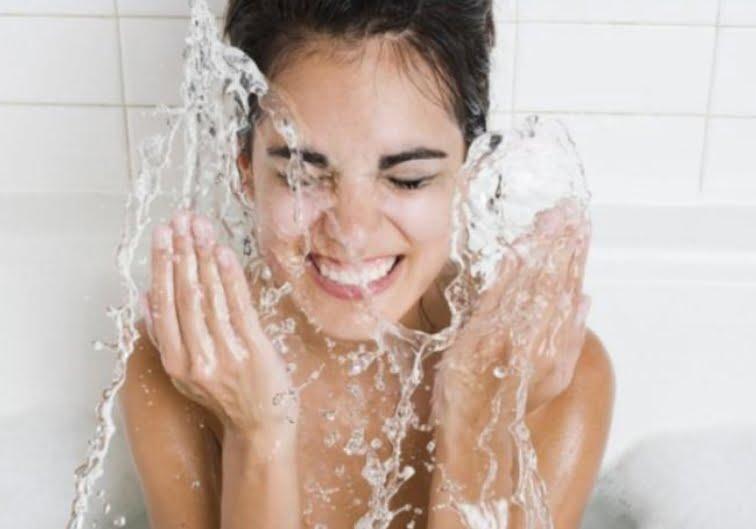 koszt ogrzewania wody