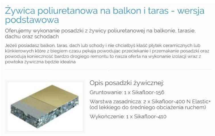 Żywica-poliuretanowa-na-balkon-i-taras-wersja-podstawowa-NK