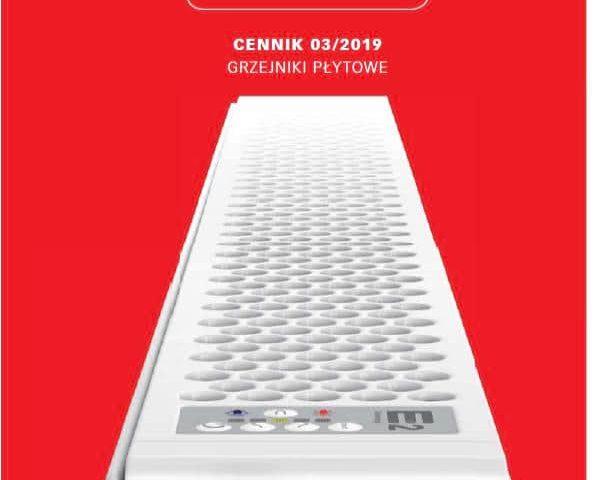 Grzejniki-płytowe-Cosmo-cennik-2019-A NK
