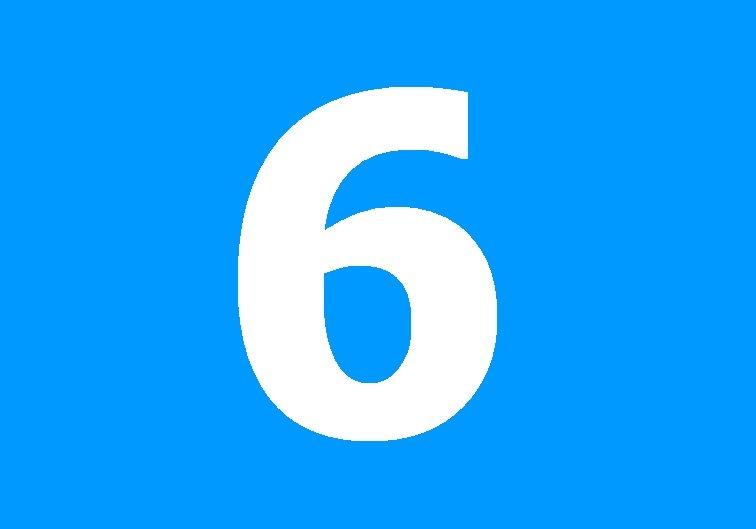 6-niebieski