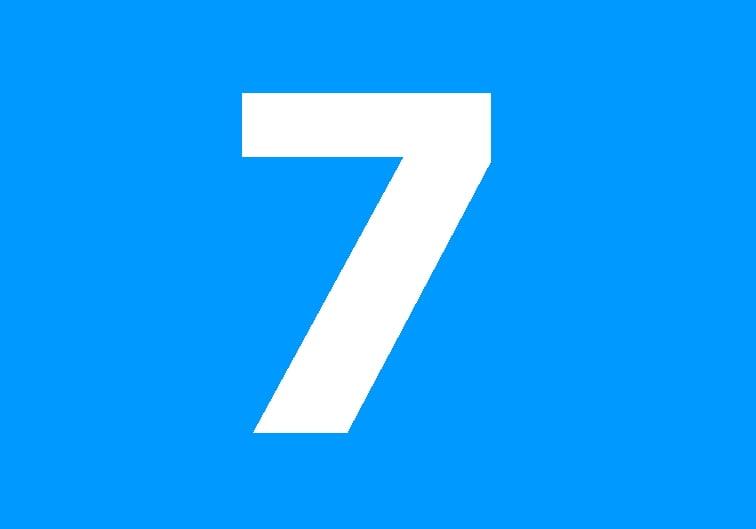 7-niebieski