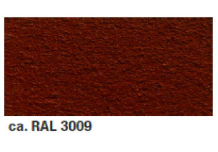 Sika premium - deco 3009