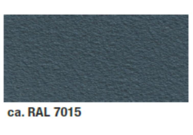 Sika premium - deco 7015